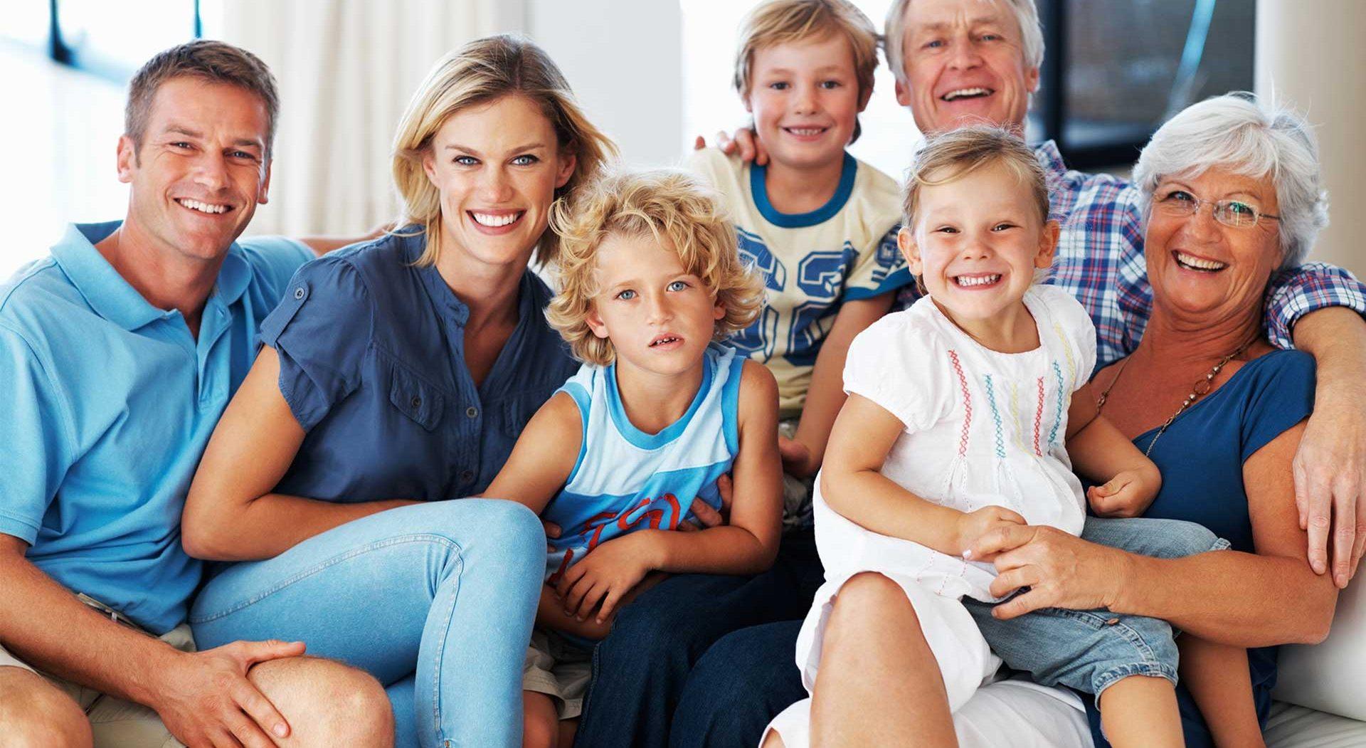 familie2-e1465527139645